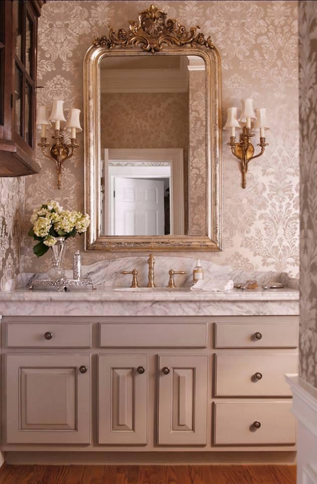 Mobili bagno su misura mobili bagno in legno legnoeoltre for Arredamento basso costo