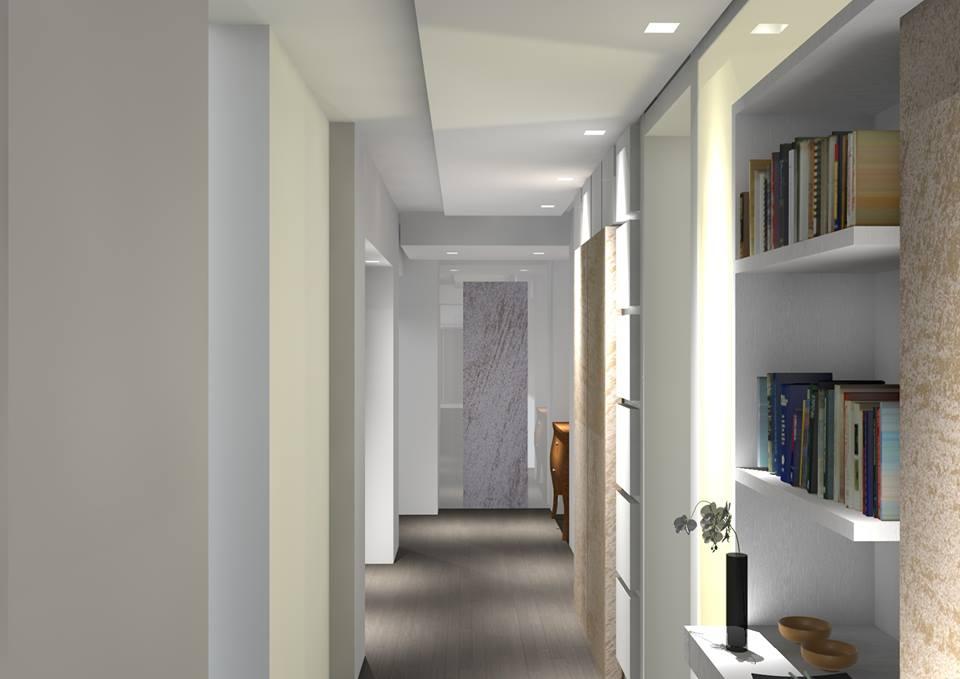 corridoio-salone