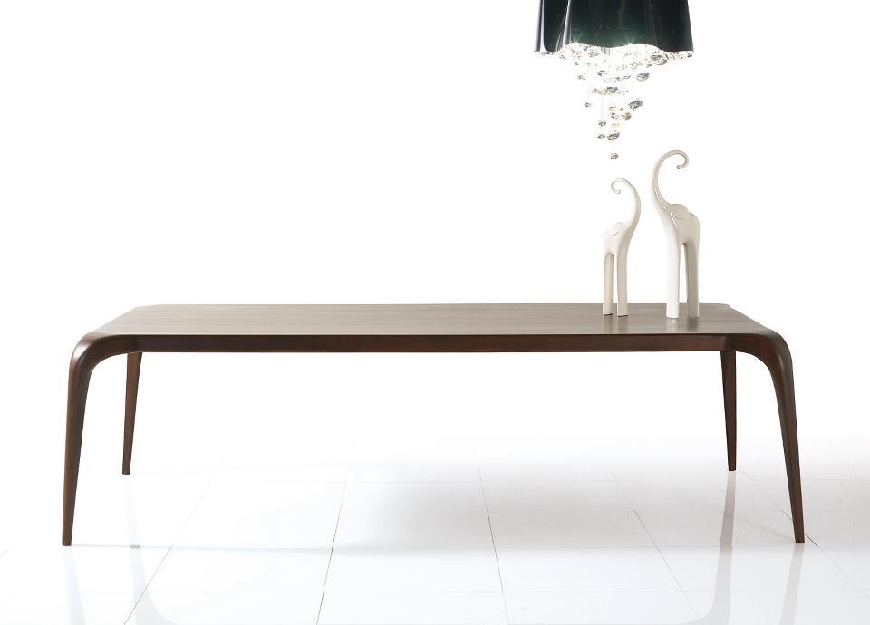 tavolo (23)