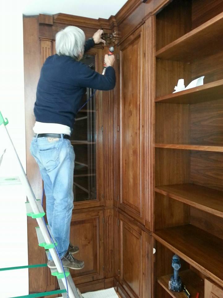 montaggio arredamenti legnoeoltre.altervista.org