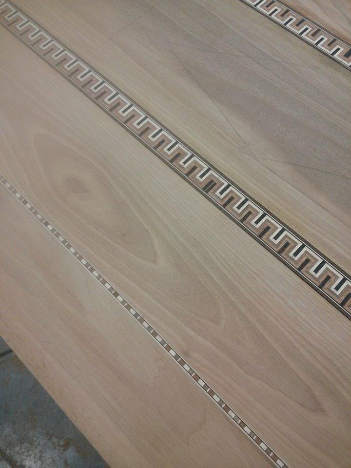 legnoeoltrecv (1)