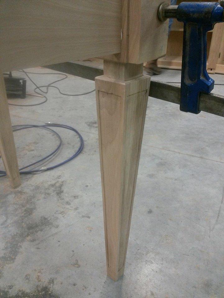 legnoeoltrecv (2)