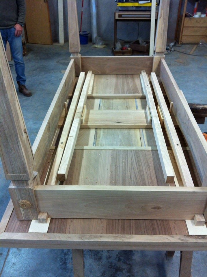 legnoeoltrecv (4)