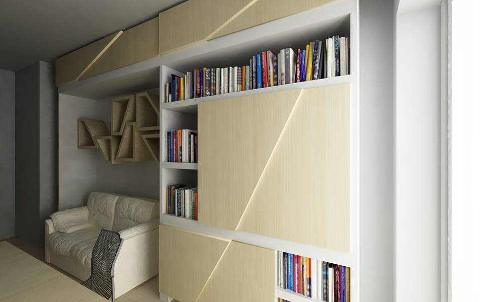 progetto libreria legnoeoltre.altervista.org