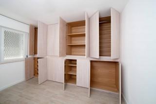attrezzatura interna legnoeoltre