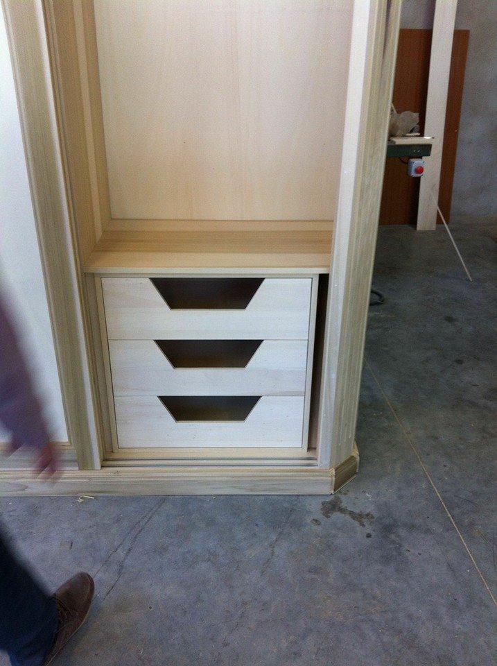 Costruire-armadio-4