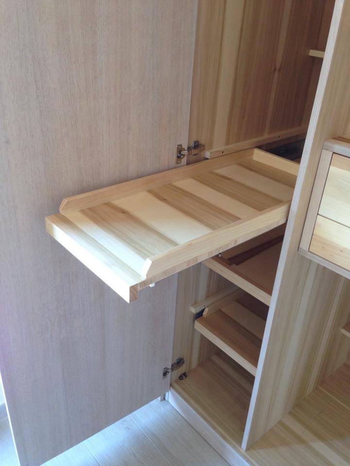 Attrezzare una piccola camera da letto legnoeoltre for 4 piani di camera da letto