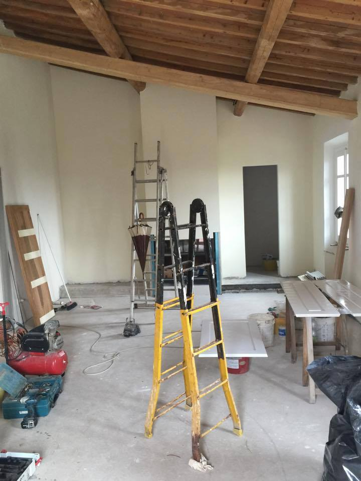 casa legnoeoltre