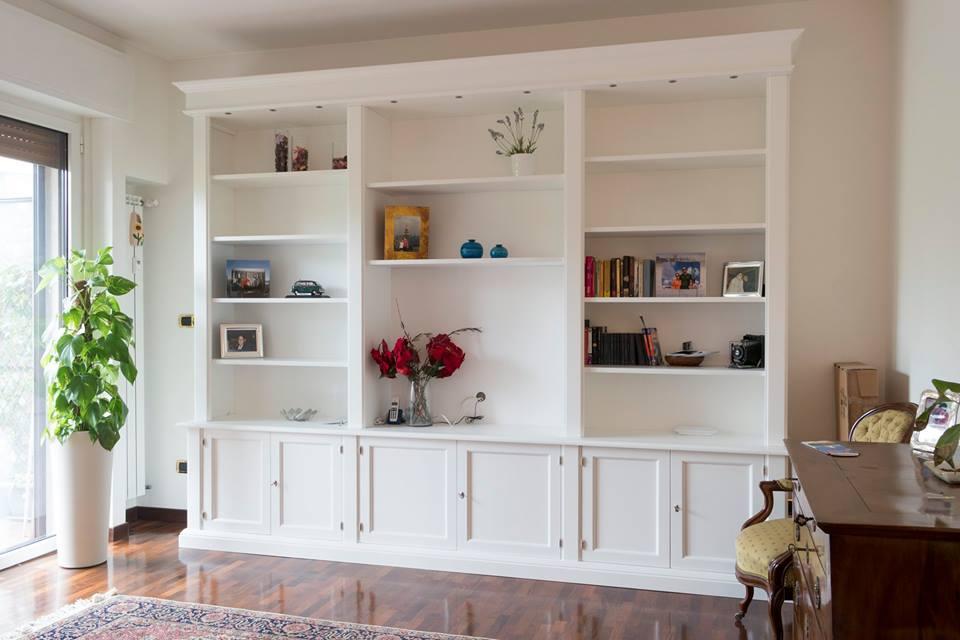 libreria artigianale legnoeoltre