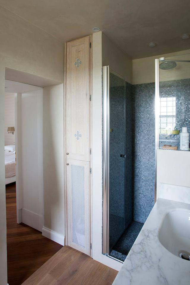 Mobile bagno rovere sbiancato|mabile bagno|legnoeoltre
