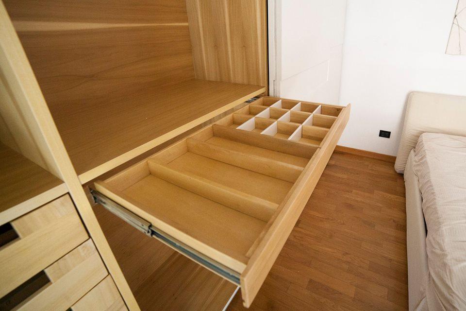 interno cassetto legnoeoltre