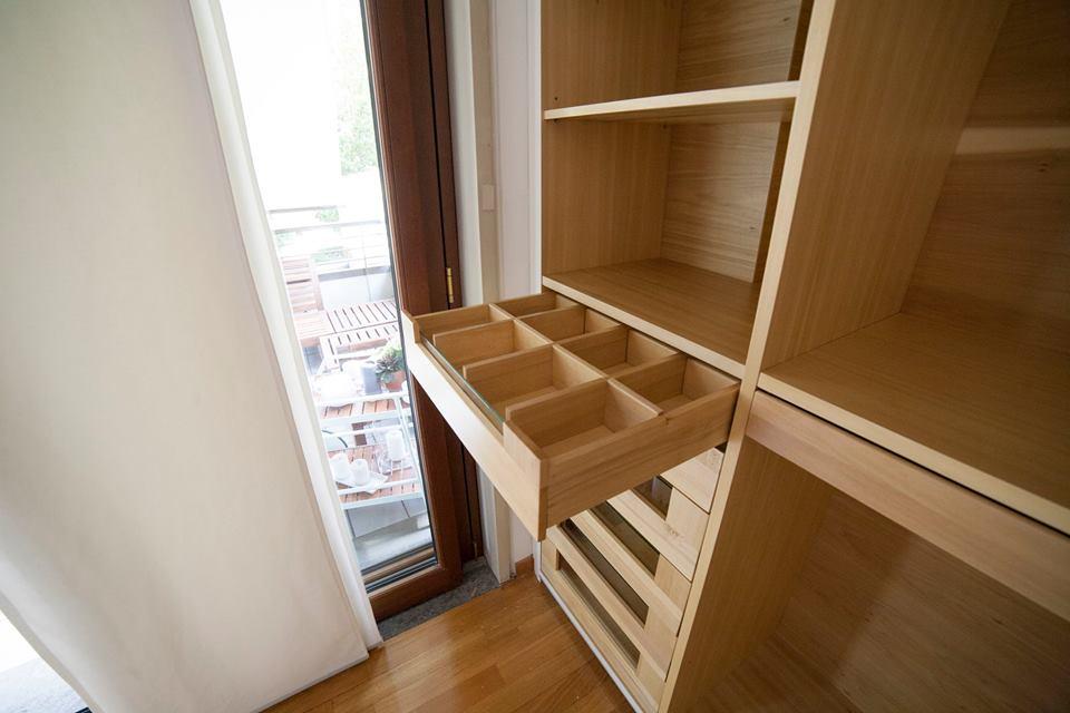 cassetto biancheria legnoeoltre