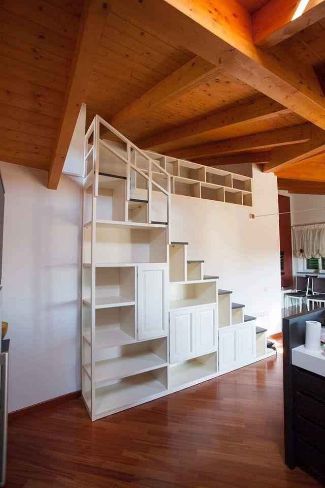 scala-libreria artigianale (2)