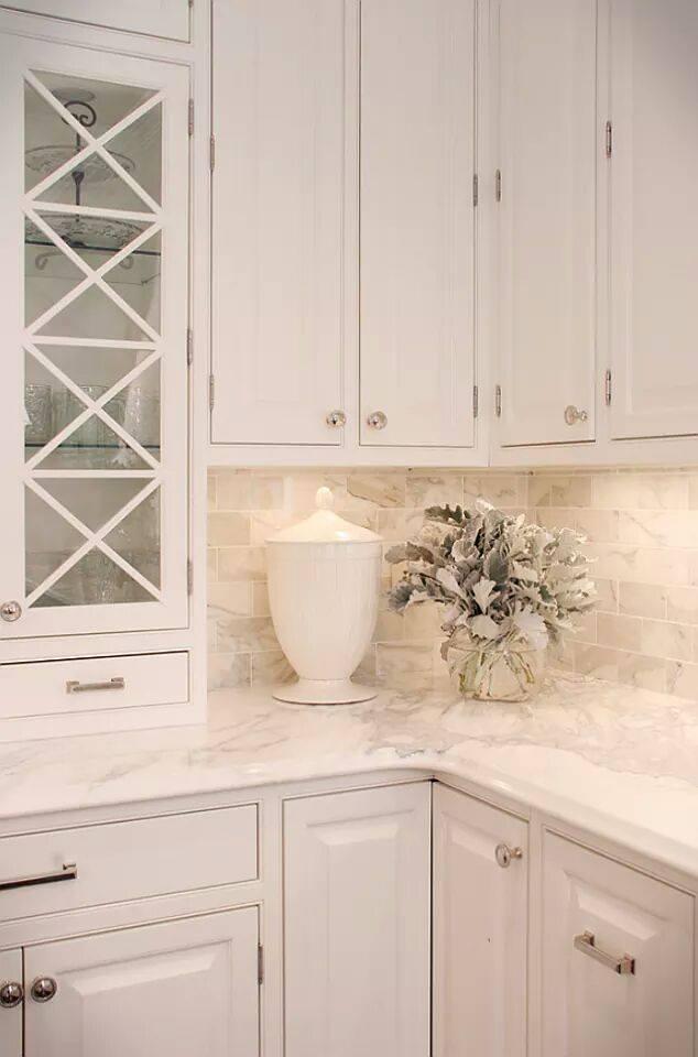 Cucina su misurabianca|cucina bianca|legnoeoltre