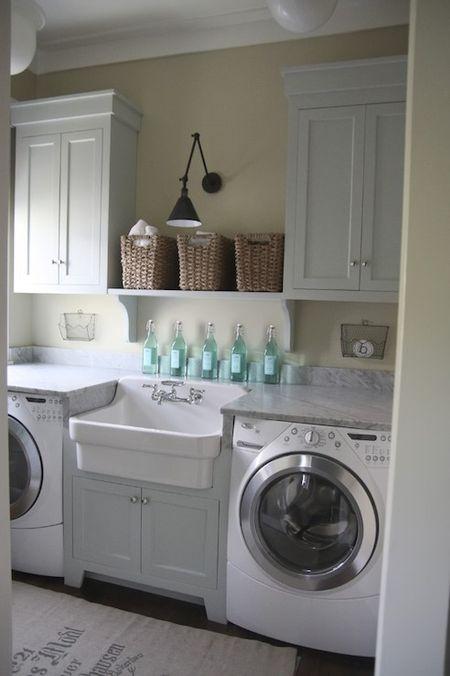 lavanderia-attrezzata-su-misura-1