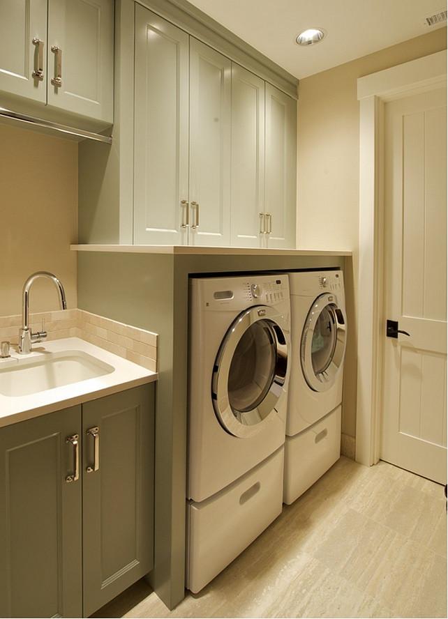 lavanderia-attrezzata-su-misura-13
