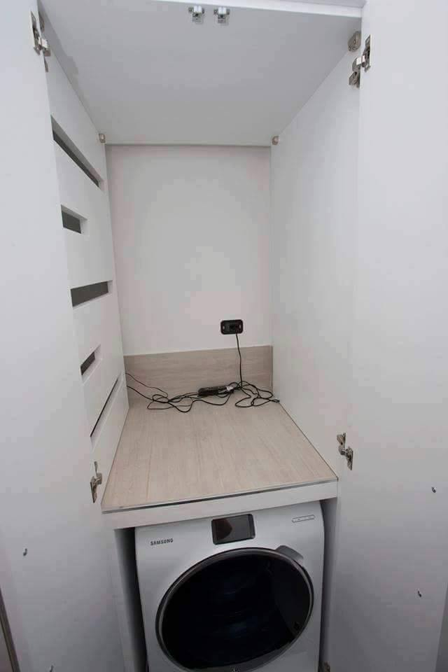 lavanderia-attrezzata-su-misura-6