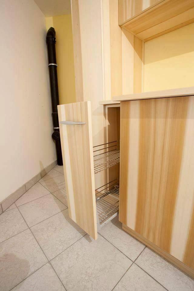 lavanderia-attrezzata-su-misura-8