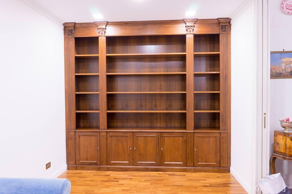 libreria-in-noce-legnoeoltre1