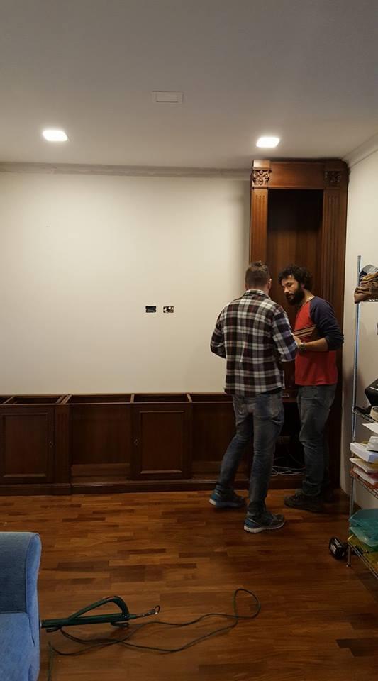 libreria-in-noce-legnoeoltre15