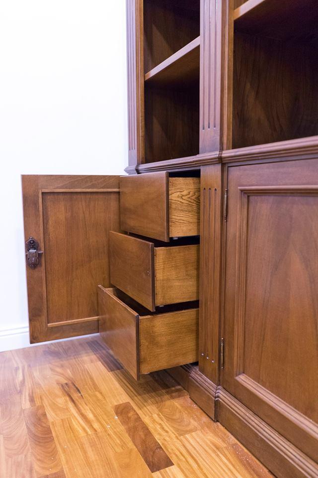 libreria-in-noce-legnoeoltre4