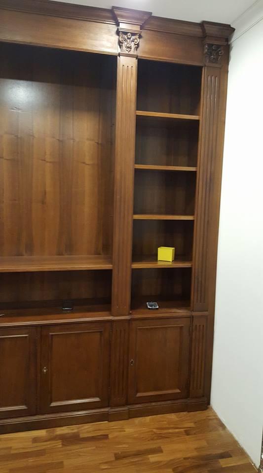 libreria-in-noce-legnoeoltre5