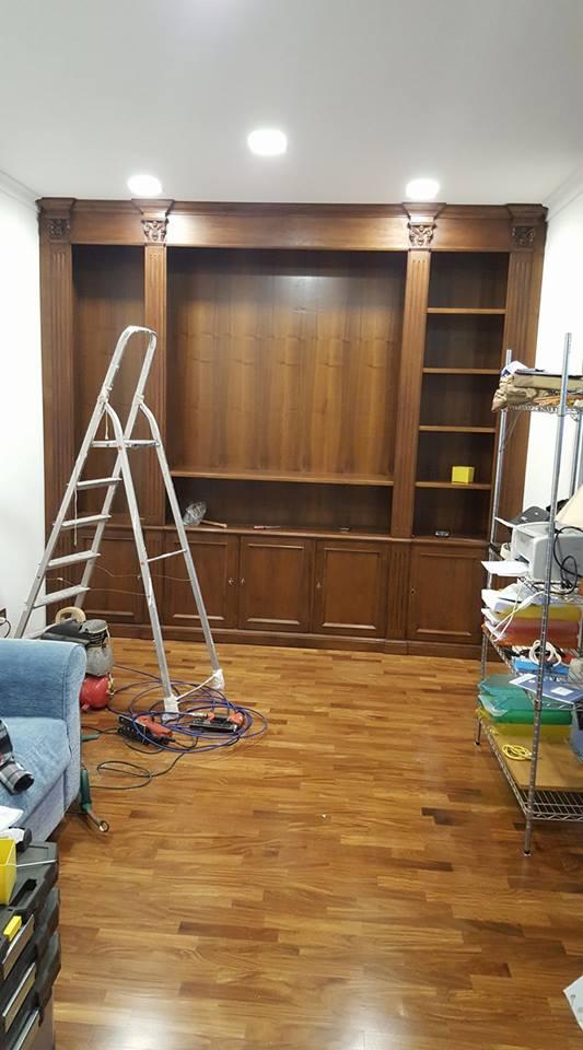 libreria-in-noce-legnoeoltre6