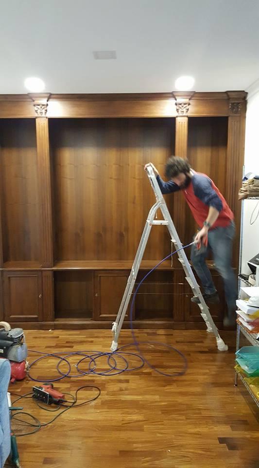 libreria-in-noce-legnoeoltre8