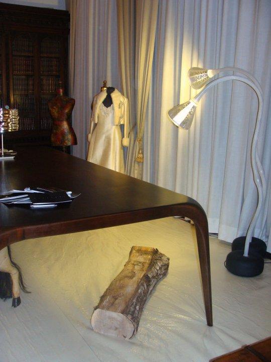 tavolo-moderno-in-noce-nazionale-5