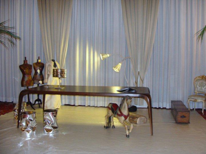 tavolo-moderno-in-noce-nazionale-6