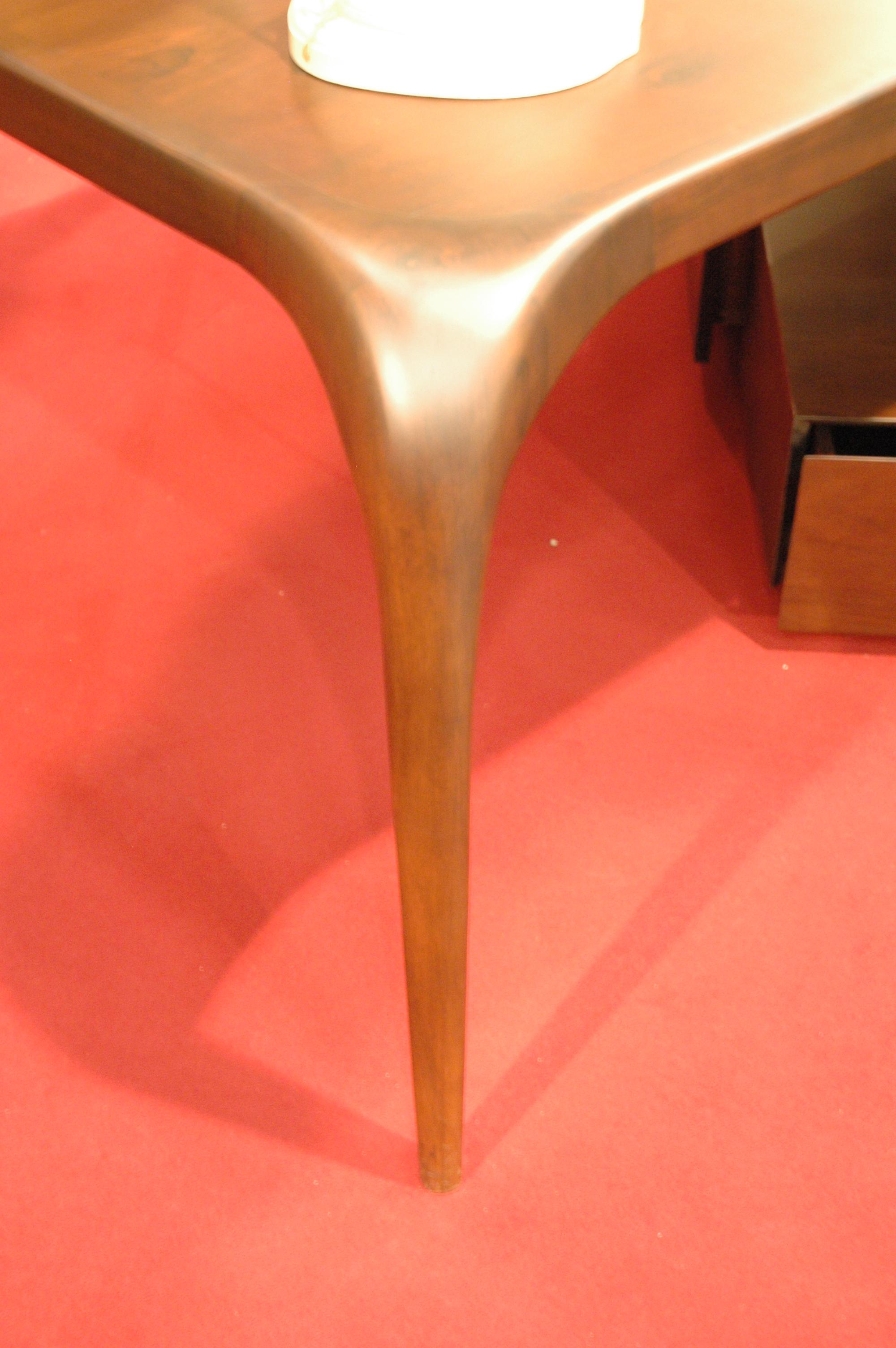 tavolo-moderno-legnoeoltre-2