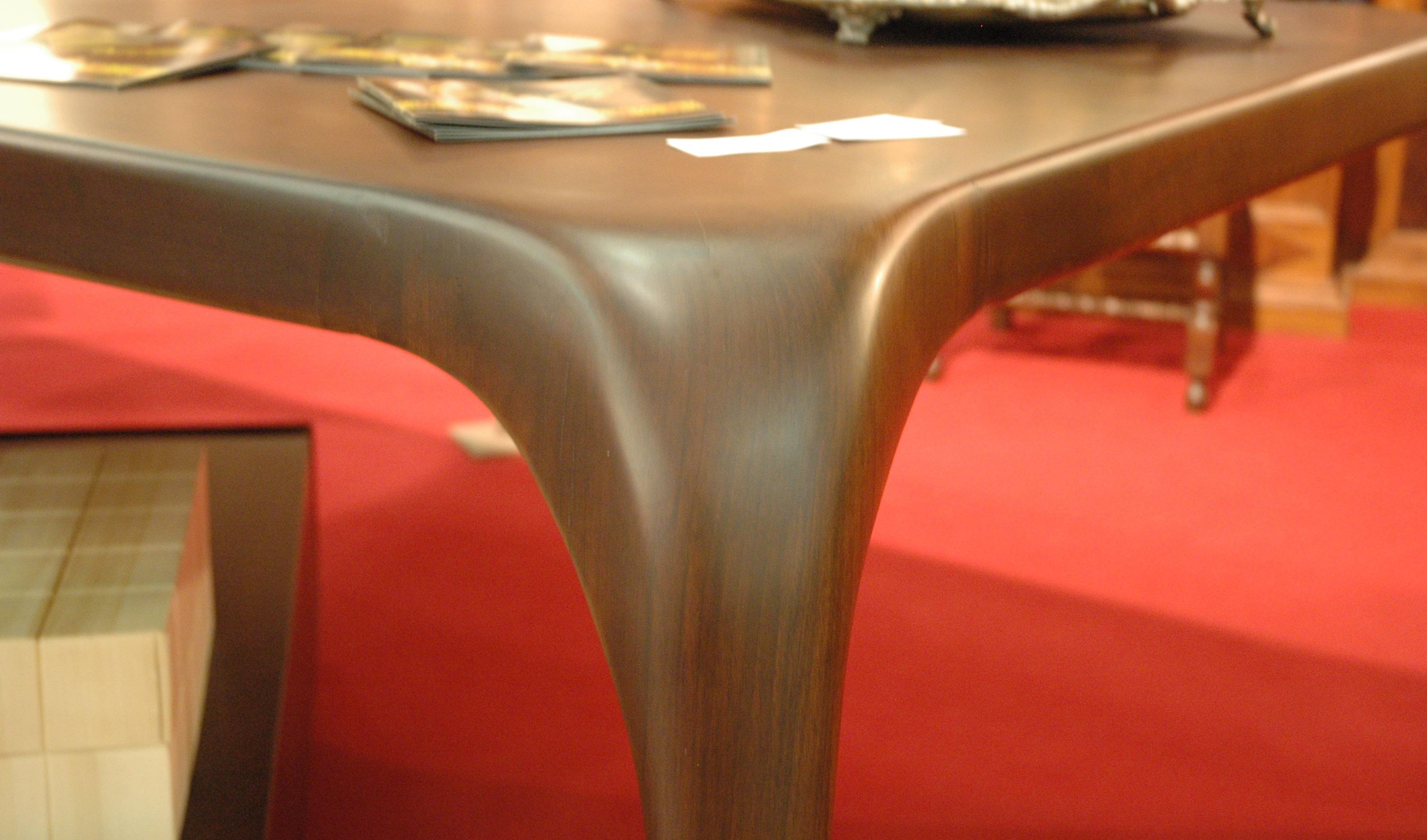 tavolo-moderno-legnoeoltre-3