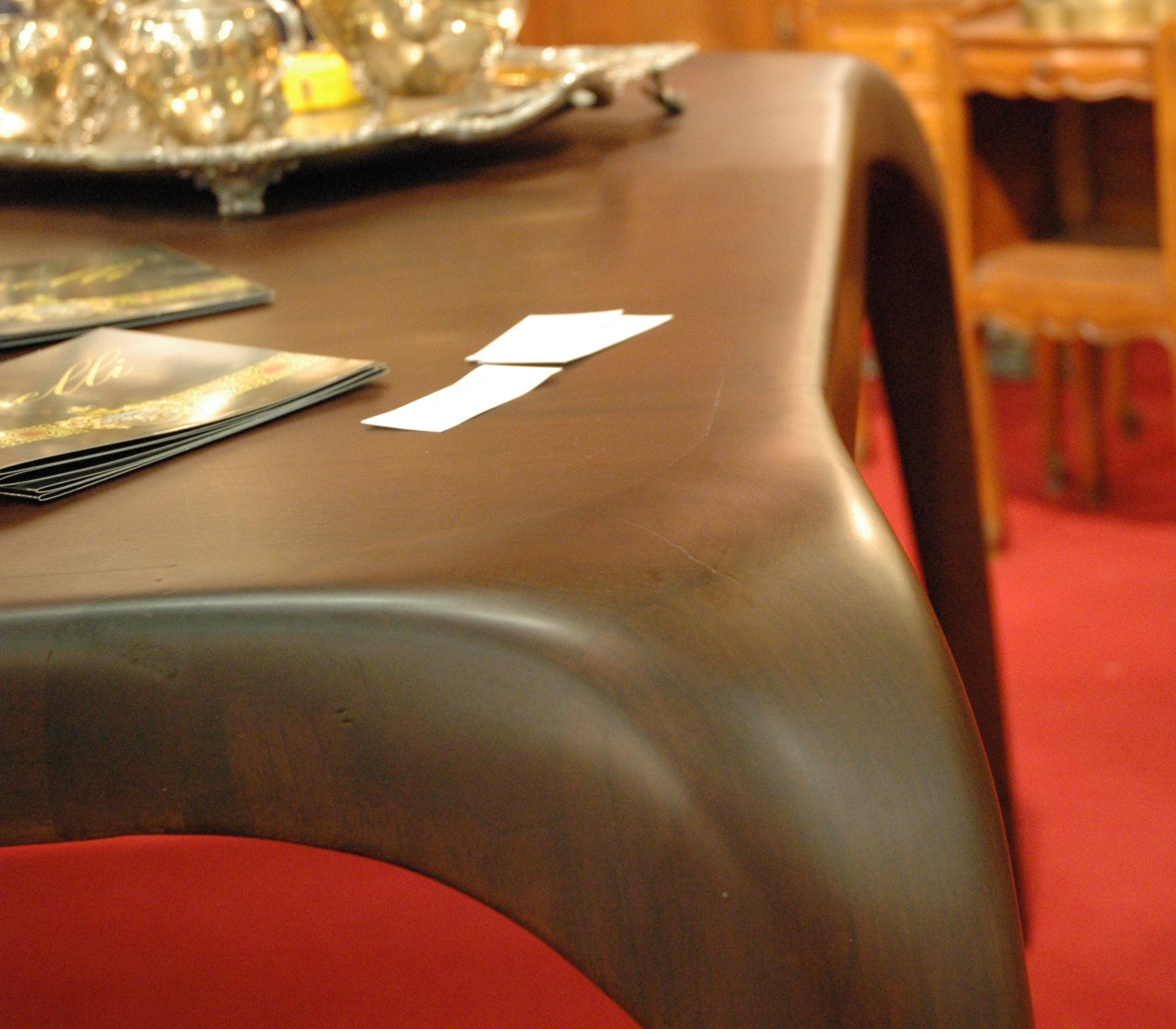 tavolo-moderno-legnoeoltre-4
