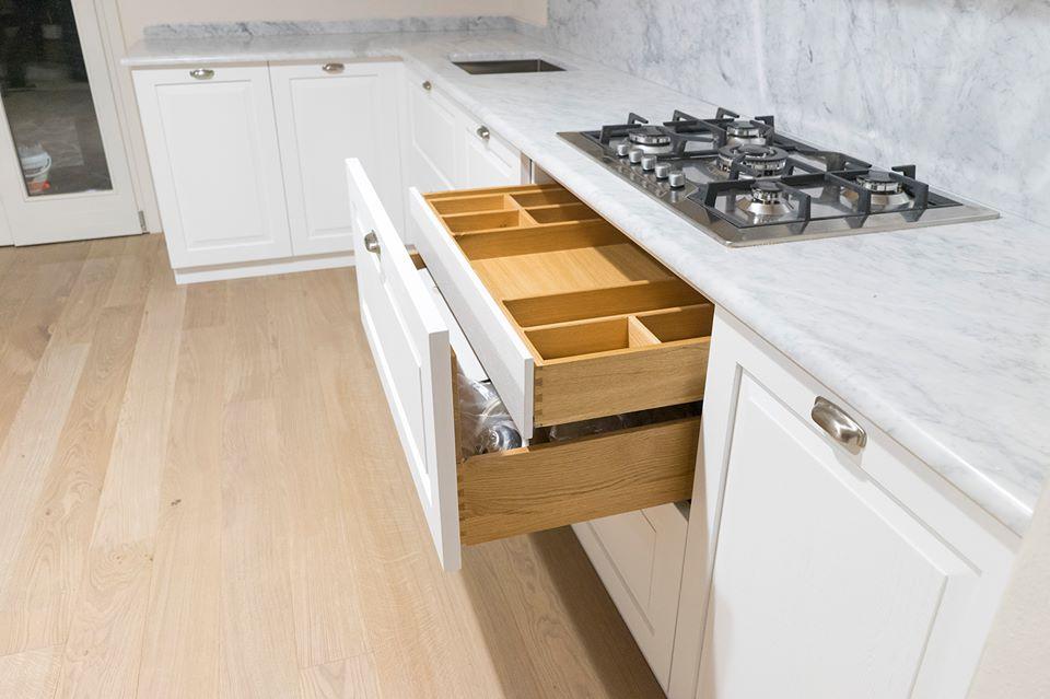 cassettoni per cucina legnoeoltre