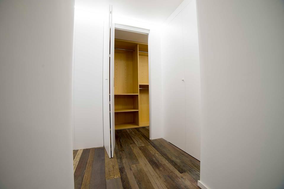 porte a soffietto legnoeoltre