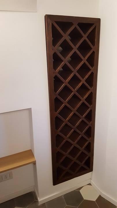 cantinetta vini legnoeoltre