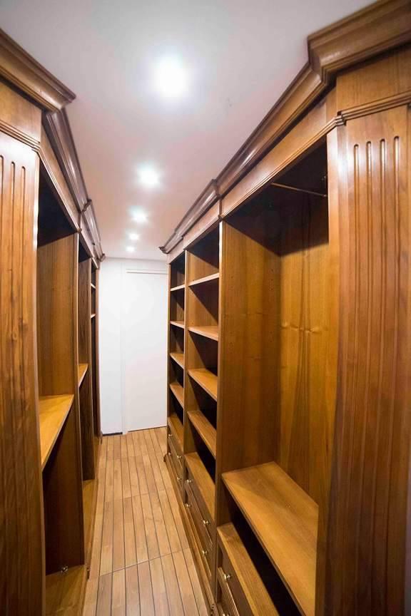 moduli cabina armadio