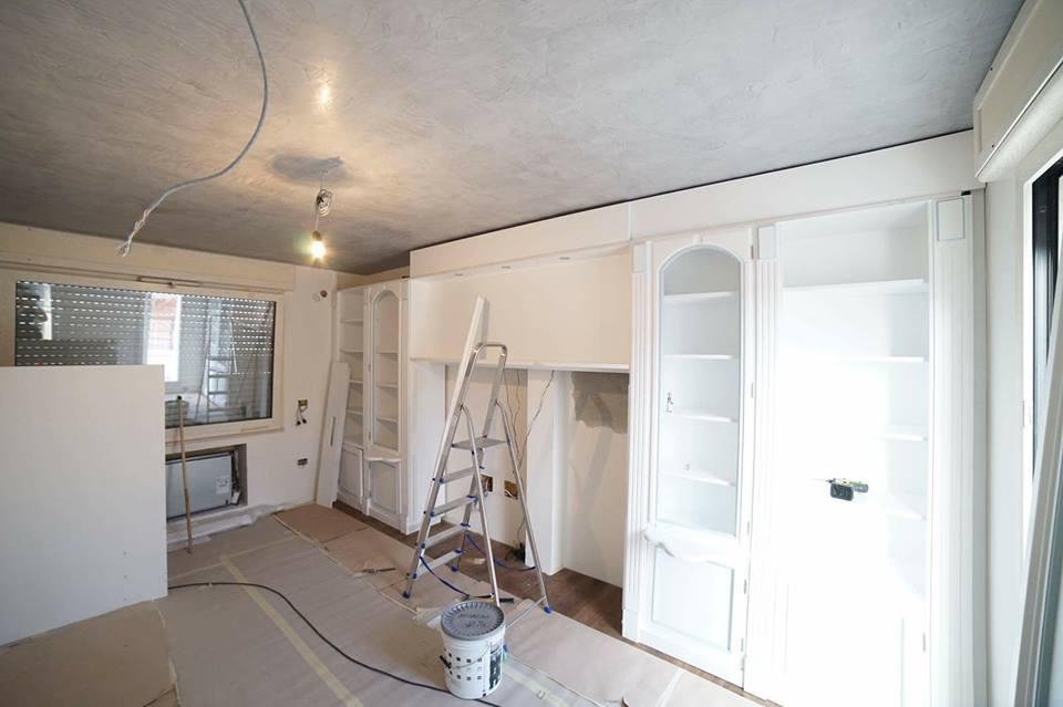 camera da letto su misura classica|camera da letto|legnoeoltre - Camera Da Letto Su Misura