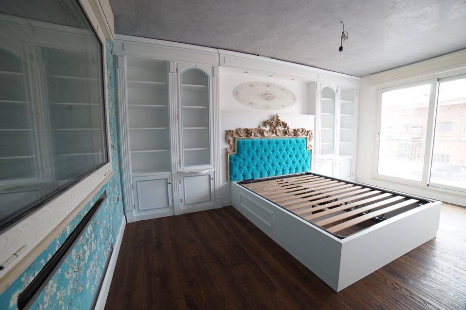 camera da letto su misura|camera da letto |legnoeoltre - Misure Armadio Camera Da Letto